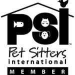 psi_member_logo_bw_websized-150x150